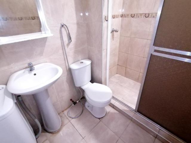 apartamento en venta yaritagua 20-105 jm 04120580381