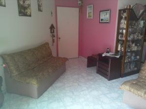 apartamento en venta yelixa arcia  codigo mls #20-8649