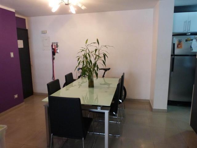 apartamento en venta yp caa 15  mls #20-1759---04242441712