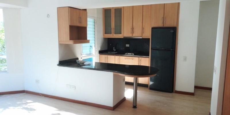 apartamento en venta yp caa 16 mls #20-3390---04242441712