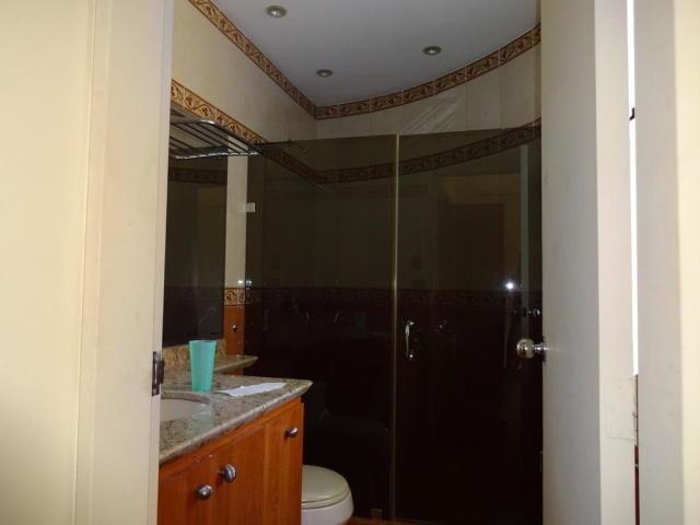 apartamento en venta yp mv 13 mls #19-16489---04142155814