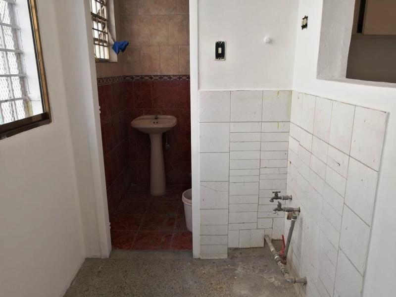 apartamento en venta yván valles mls #20-1242