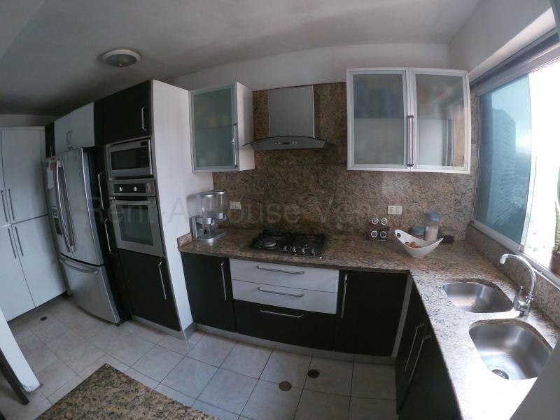 apartamento en venta yván valles mls #20-8917
