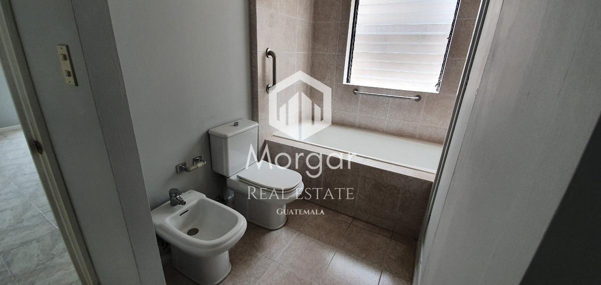 apartamento en venta zona 10  de 2 dorm en $185000/cod 855
