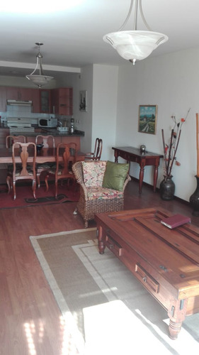 apartamento en venta zona 12  alto de colinas (+1)