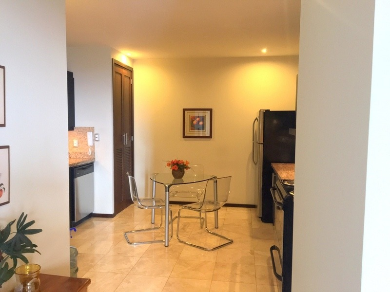apartamento en venta zona 15 vista hermosa i