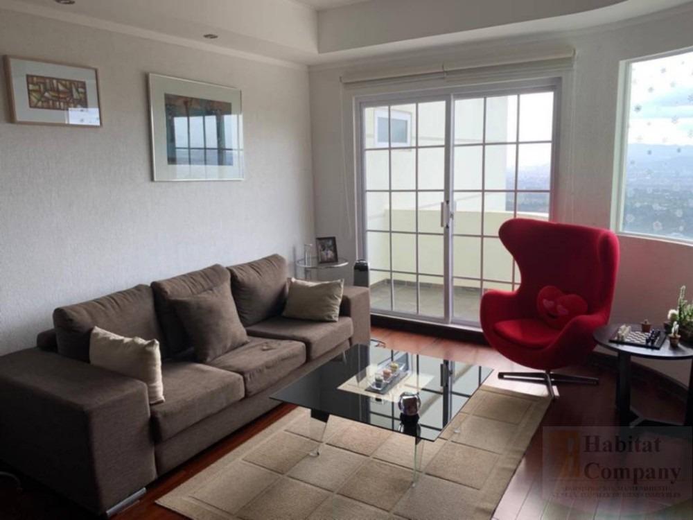 apartamento en venta zona 16
