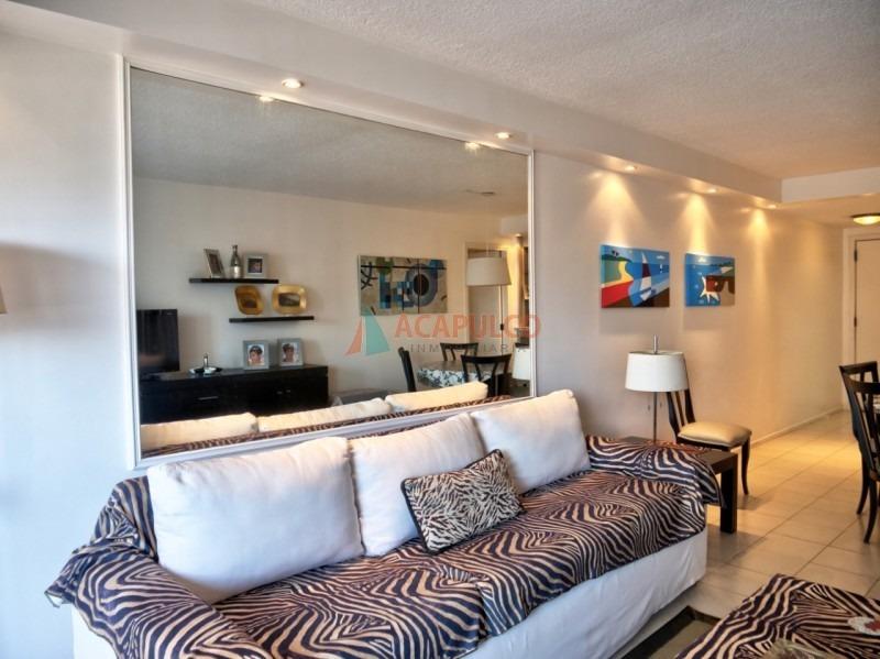 apartamento en venta zona chiverta- ref: 394