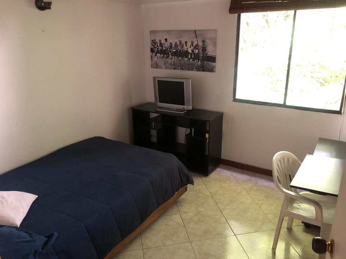 apartamento en venta - zuñiga cod: 19007
