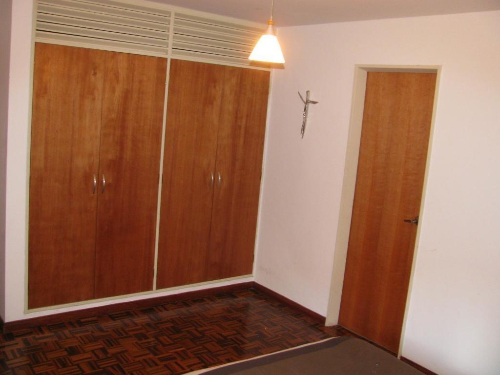apartamento en venta,el cigarral ,caracas,mls #15-7822