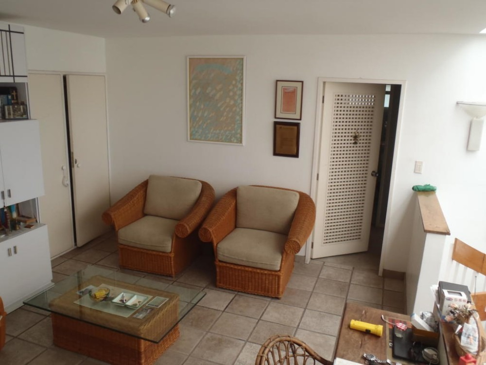 apartamento en venta,el peñon,caracas,mls #19-12792