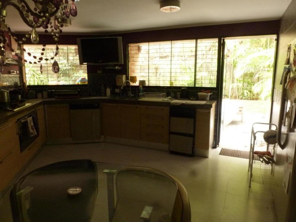 apartamento en venta,el peñon,caracas,mls #20-1326