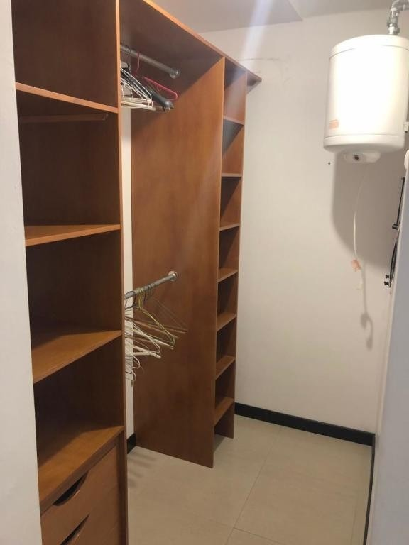 apartamento en venta,la boyera,caracas,mls #19-9127