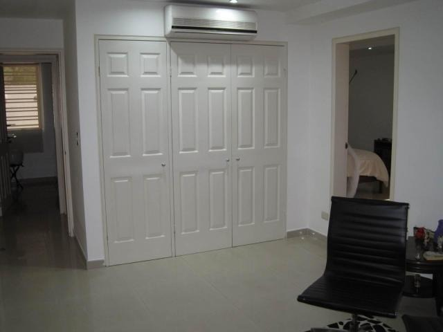 apartamento en venta,lomas del sol,caracas,mls #17-3117