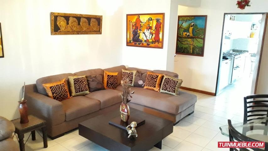 apartamento en venta,los mangos,19-16763,0414-4308905 ez