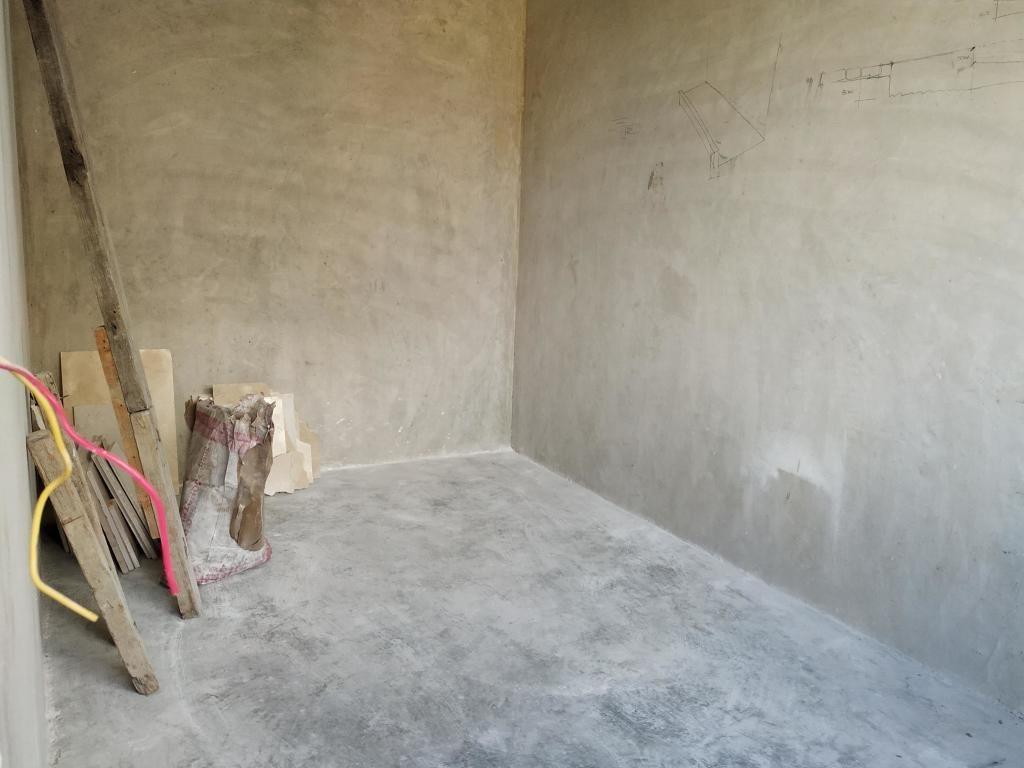 apartamento en venta,los palos grandes,caracas,mls #19-12707