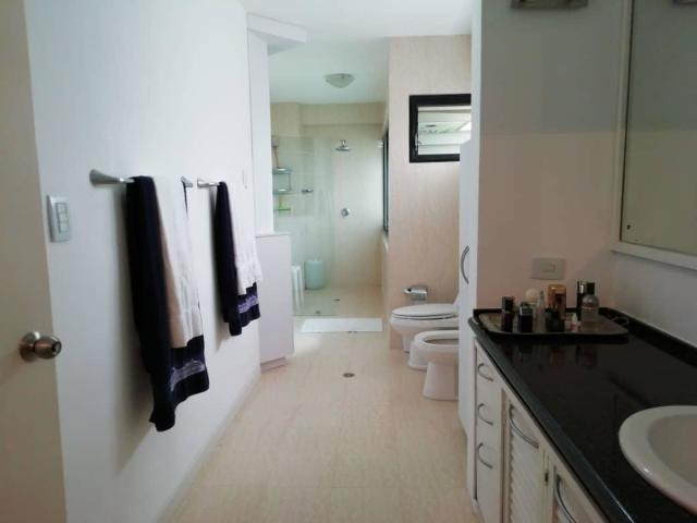 apartamento en ventamls #19-20291  excelente inversion