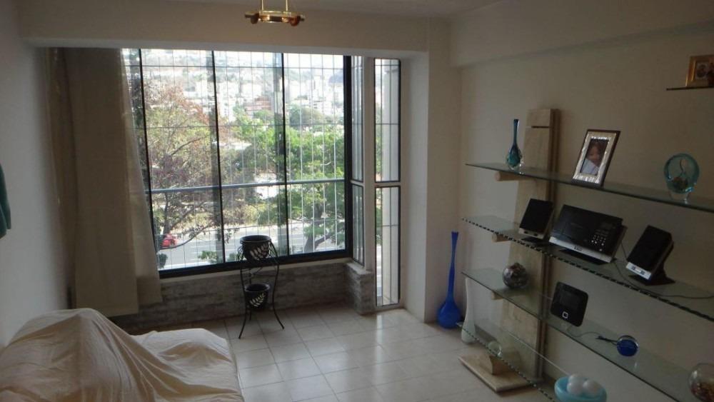 apartamento en venta,valle abajo mls #20-17763