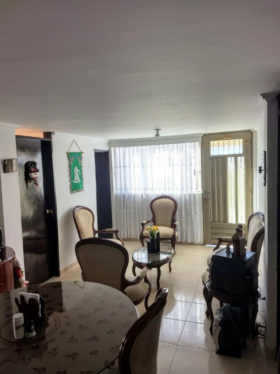 apartamento en venta,villa pilar