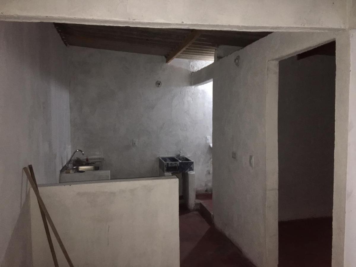 apartamento en villa linda barato