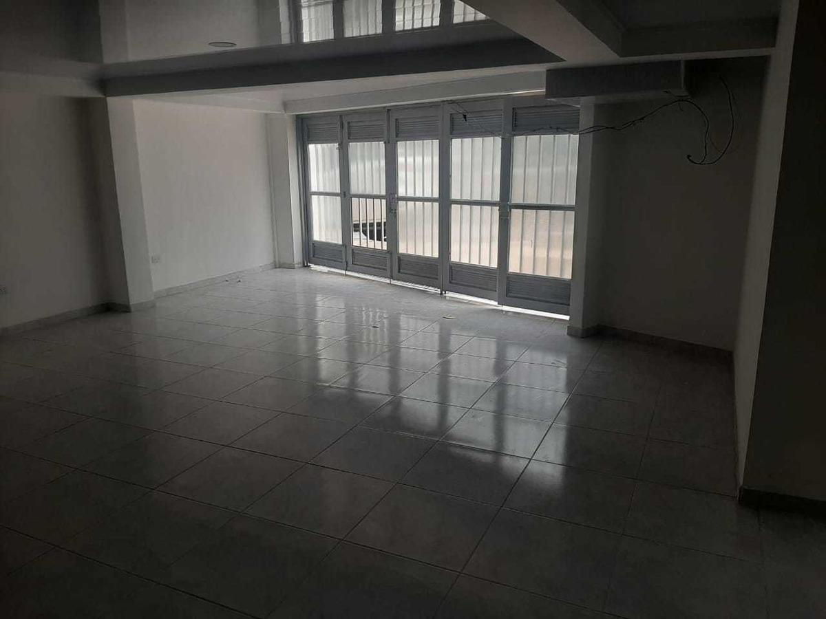 apartamento en villa maria 90 mts2, 3205041183