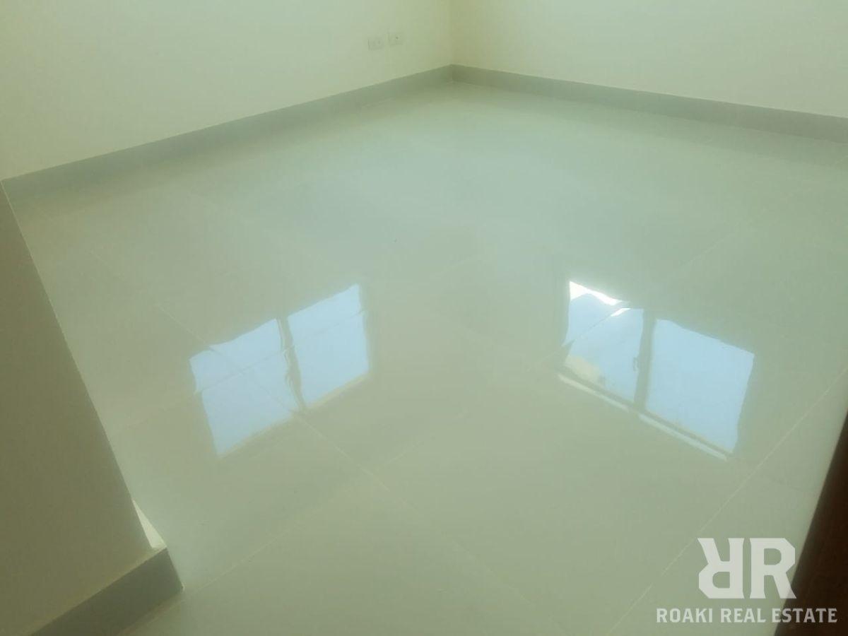 apartamento en villa maría