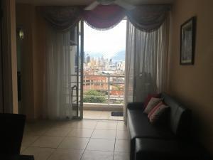 apartamento en vnta sanfrancisco brisasdeespaña #18-3644hel*