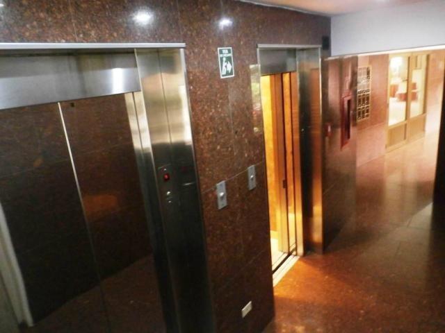 apartamento en vta urb. 16-11912