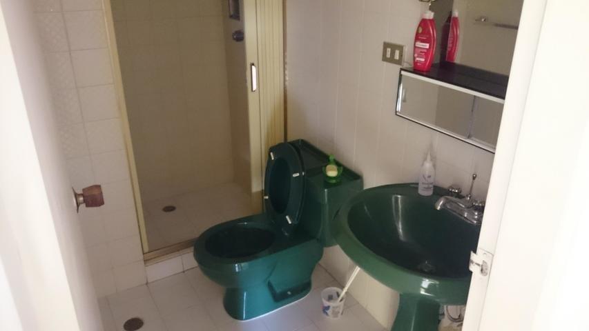 apartamento en vta urb. 18-15969