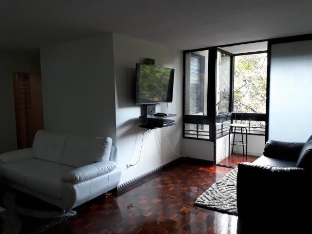 apartamento en vta urb. 18-2667