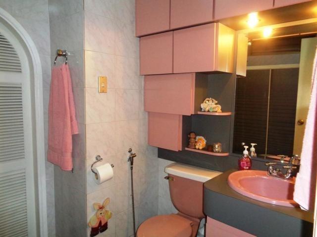 apartamento en vta urb. 18-5582
