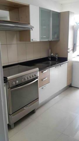 apartamento en vta urb. 18-9195