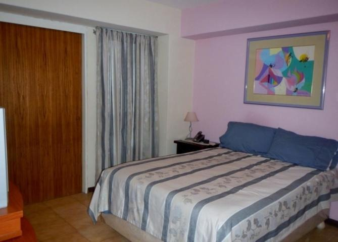apartamento en vta urb. 18-974