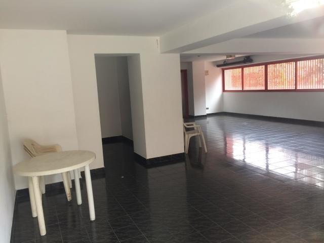 apartamento en vta urb.  19-11626