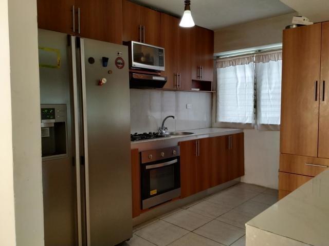 apartamento en vta urb. 19-14851