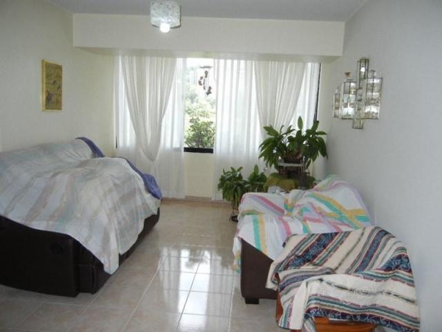 apartamento en vta urb. 19-3849