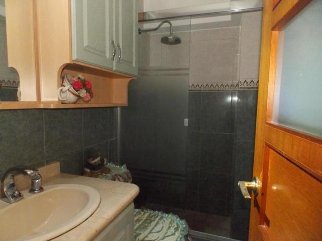 apartamento en vta urb. 19-7805