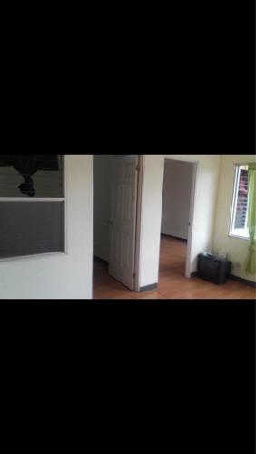 apartamento en zapote