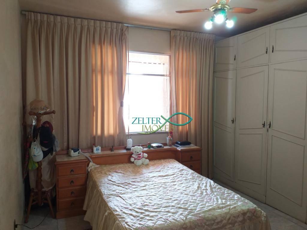apartamento enorme, um por andar, 280m2, 3 quartos, ótimo terraço com churrasqueira, garagem, - ap1103