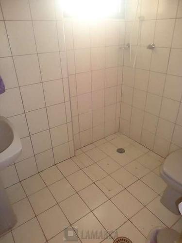 apartamento enseada - b 350-1