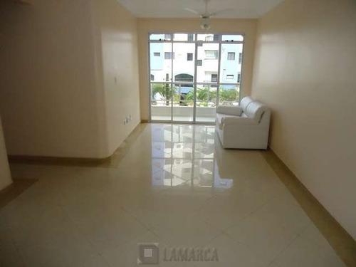 apartamento enseada - b 355-1