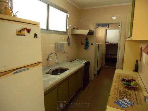 apartamento enseada  guarujá - b 20-1