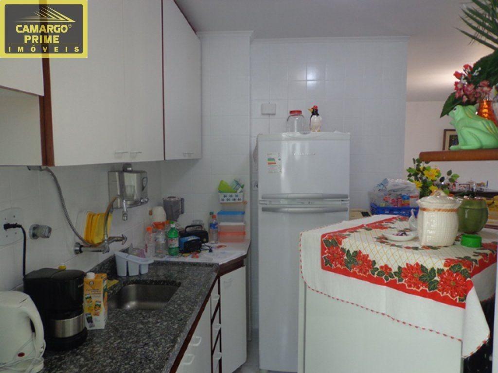 apartamento ensolarado - eb72405