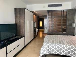 apartamento enventapuntapacifica trumpoceanclub #18-5871hel*
