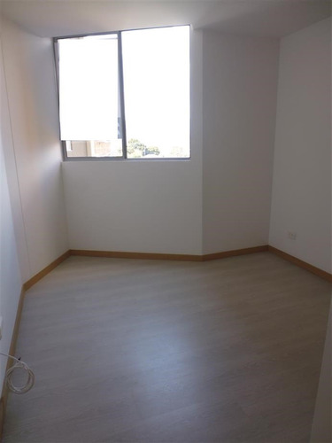 apartamento envigado cumbres cod. 291461 - p.11