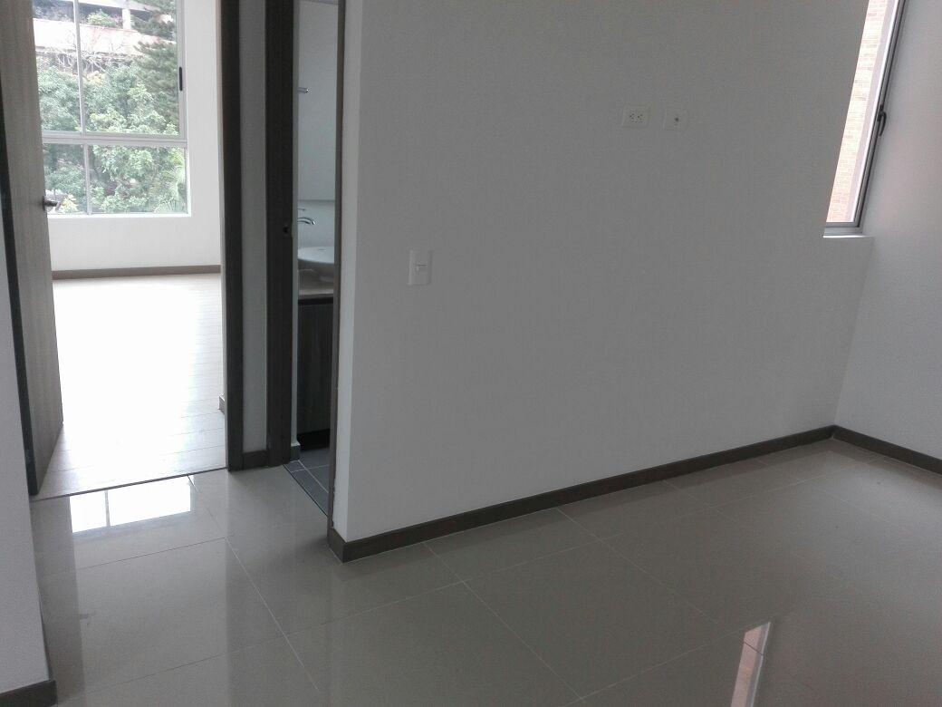 apartamento envigado las orquideas p 3