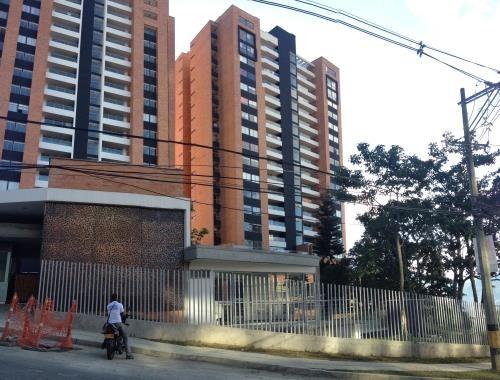 apartamento envigado p-8 cod.586947