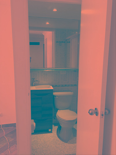 apartamento envigado p7 cod.407643