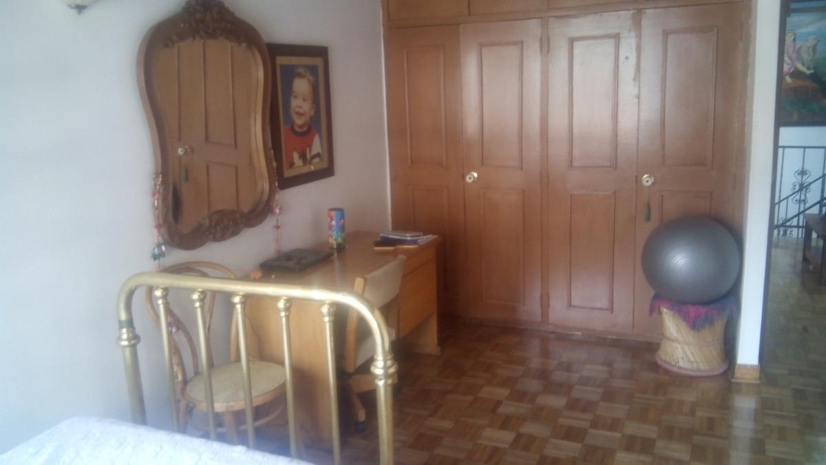 apartamento envigado por la av. las vegas 282369