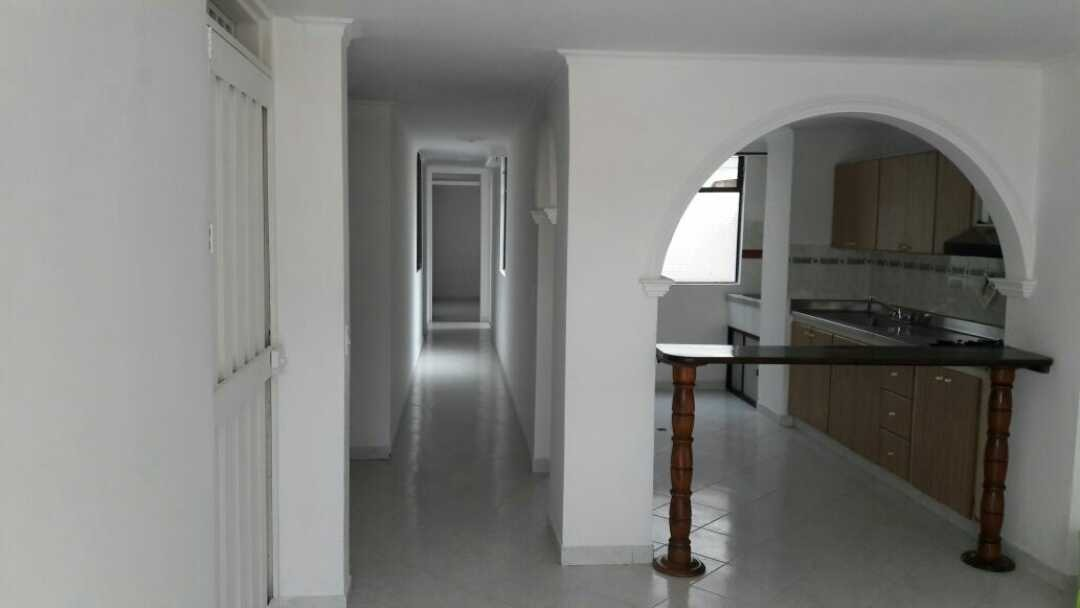 apartamento envigado san rafael 180 mill 82 mts